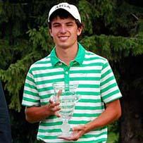 2011winner