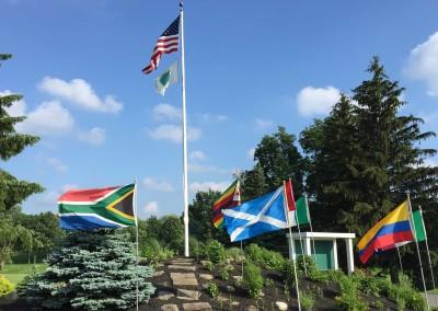 IJM-Flags