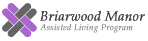 Briarwood Manor