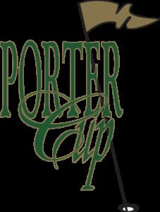 porter-cup-logo