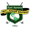 International Junior Masters