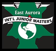 International Junior Masters